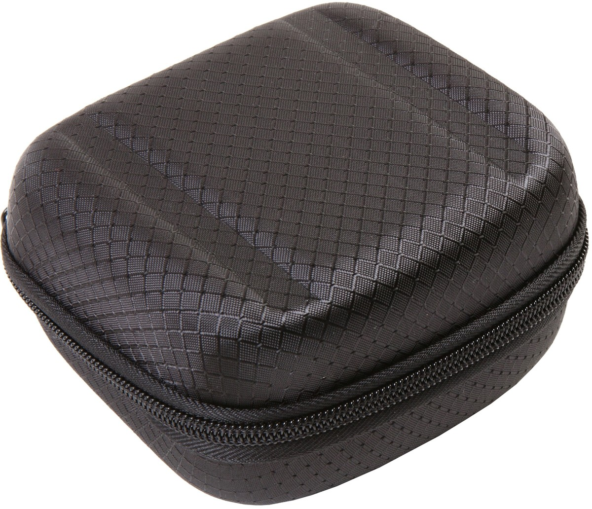 Чехол для GPS навигатора HAMA Hard Case Mini H-86972 SotMarket.ru 180.000