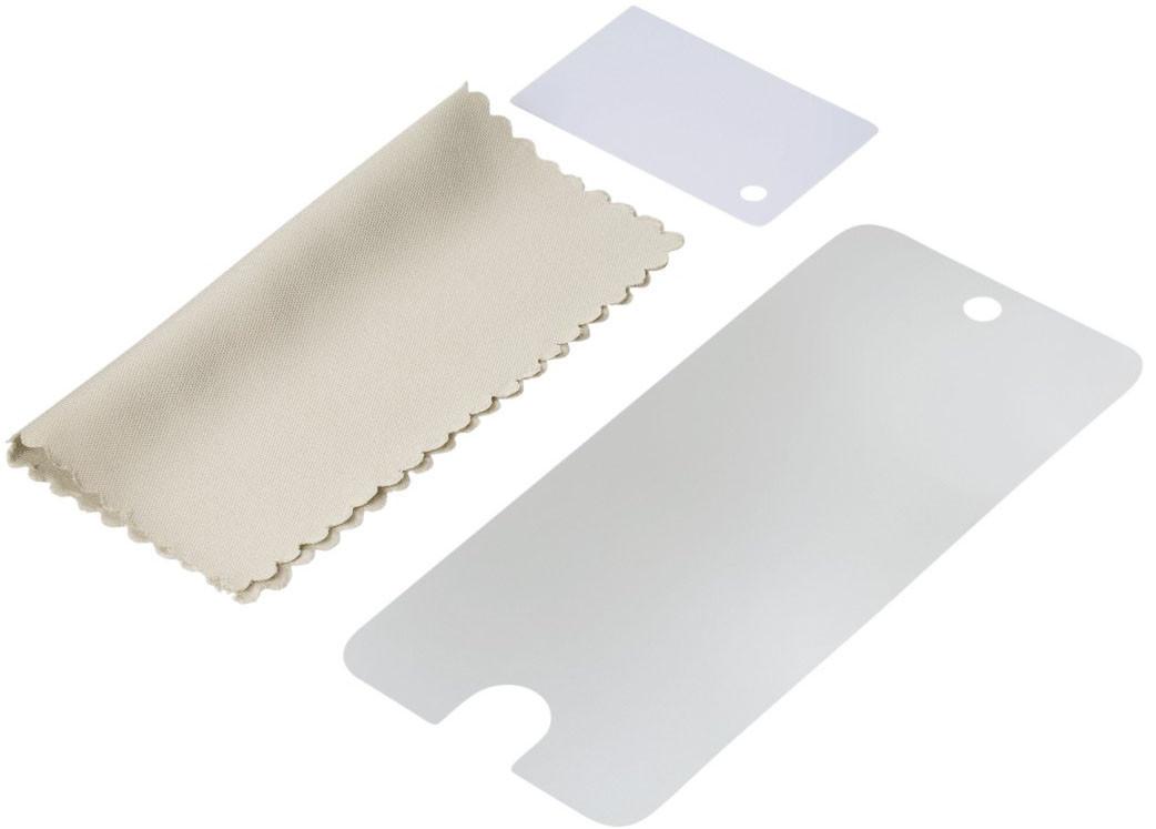 Защитная пленка для Apple iPod touch 5G HAMA H-86165 SotMarket.ru 410.000