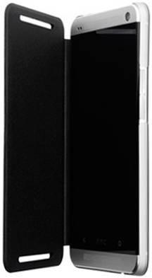 Чехол-книжка для HTC One Dual Sim HC V844 ORIGINAL SotMarket.ru 1140.000