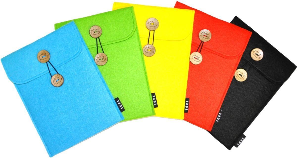 Как сделать конверт из ткани своими руками