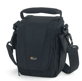 Сумка Lowepro Edit 100 SotMarket.ru 1240.000