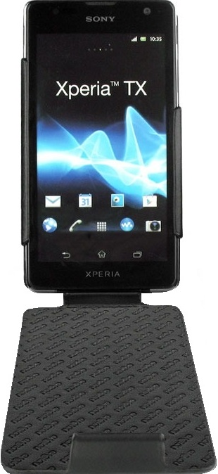 Чехол-обложка для Sony XPERIA TX Noreve Tradition 21033T5 SotMarket.ru 1180.000