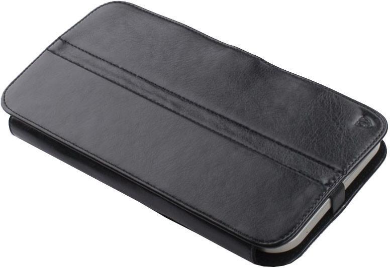 Чехол для Sony PSP E1000 Norton SotMarket.ru 290.000