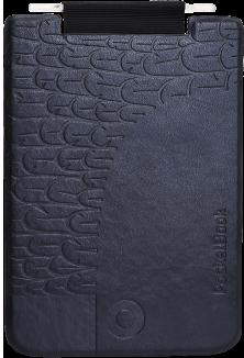 Чехол-обложка для PocketBook 515 Mini Bird ORIGINAL SotMarket.ru 710.000