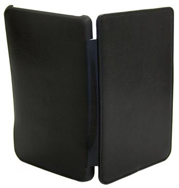 Чехол-обложка для PocketBook Touch 622 PB-003 SotMarket.ru 570.000