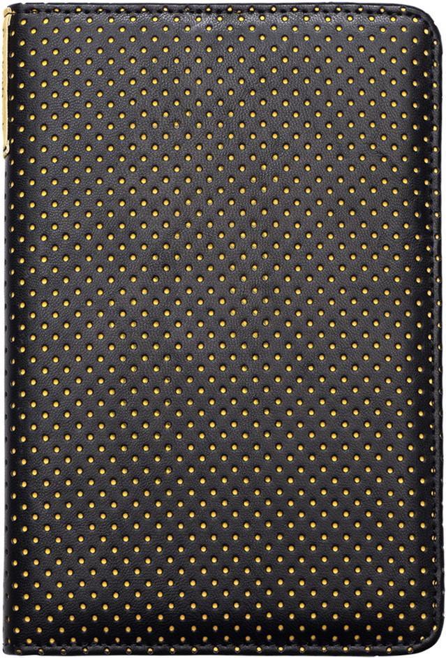PocketBook PBPUC-623 сетка SotMarket.ru 1300.000