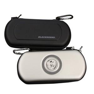 Чехол для Sony PSP Slim & Lite (PSP-3008) BH-PSP02201 SotMarket.ru 260.000