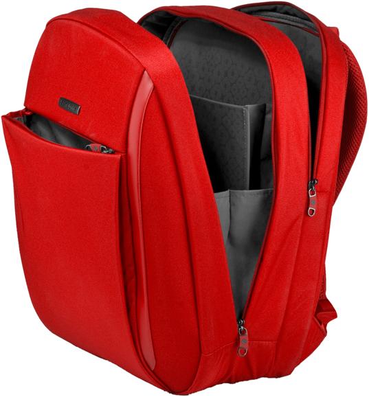 Рюкзак Samsonite U20*016 для ноутбука 15.6