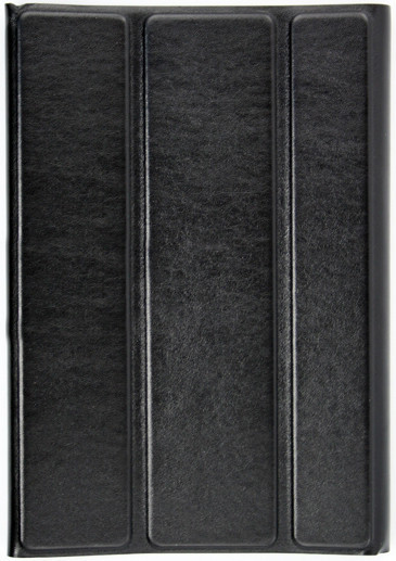 Чехол-книжка для Apple iPad mini Smart Zone Magic Case стикер-липучка SotMarket.ru 740.000