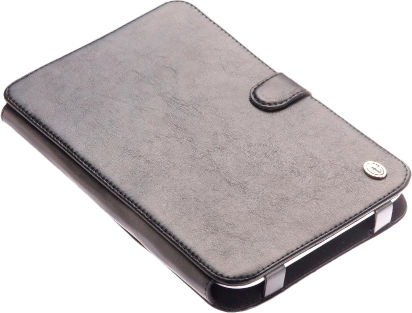 Чехол-обложка для PocketBook 611 Basic Time гладкий SotMarket.ru 1190.000