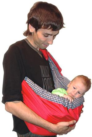 Little People Baby Sling SotMarket.ru 1440.000