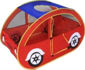 Игровая палатка Shantou Gepai Машина 94949 SotMarket.ru 1140.000