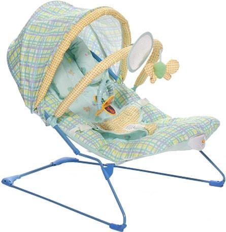 Кресло-качалка Shantou Gepai 94952 SotMarket.ru 1650.000