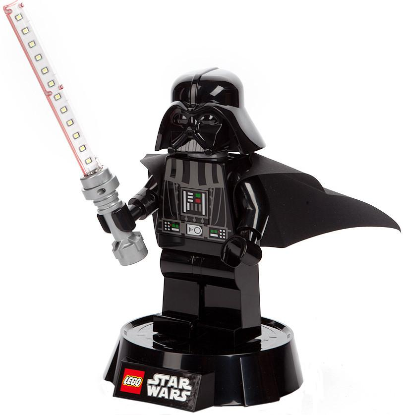 Светильник LEGO LGL-LP2 SotMarket.ru 2110.000
