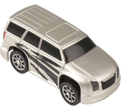 Машинка Tagamoto HEXBUG 640-2416 SotMarket.ru 390.000