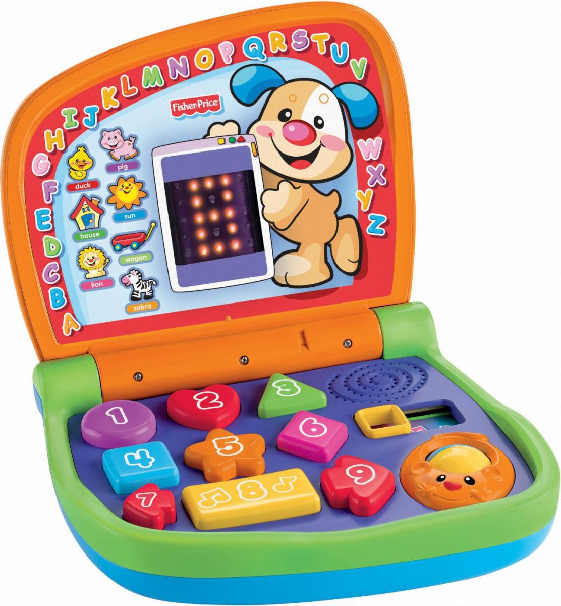 Fisher-Price V6997 SotMarket.ru 2150.000