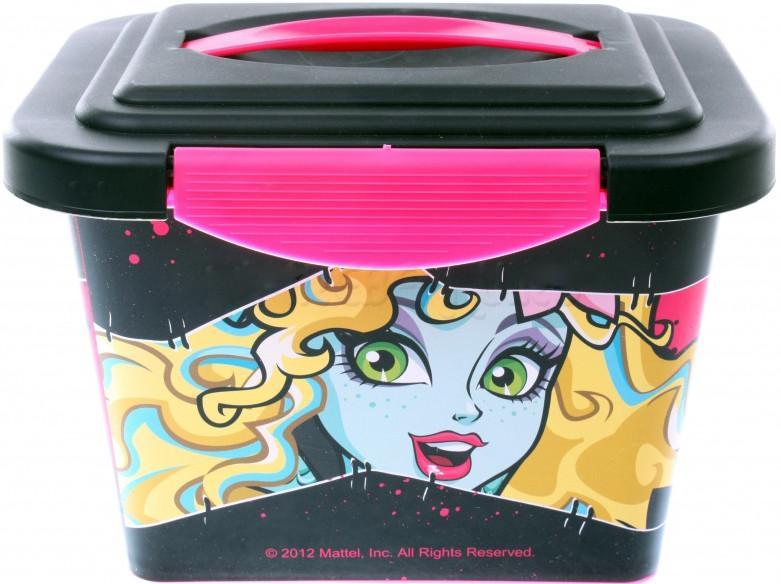 Коробка для хранения Monster High 4646 SotMarket.ru 1560.000
