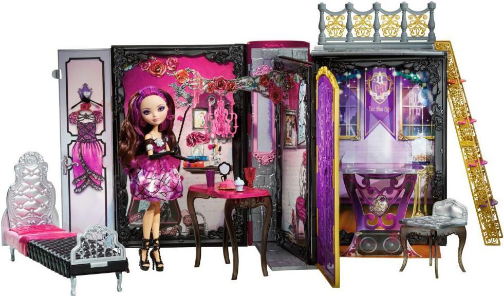 Брайер Бьюти Mattel BJH55 SotMarket.ru 5310.000