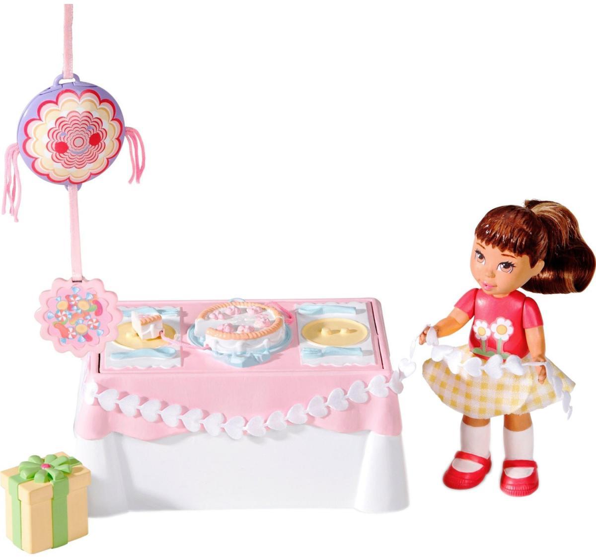 День рождения Caring Corners LC66227 SotMarket.ru 420.000