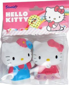Игрушка для ванной Hello Kitty Играем вместе 177959 SotMarket.ru 530.000