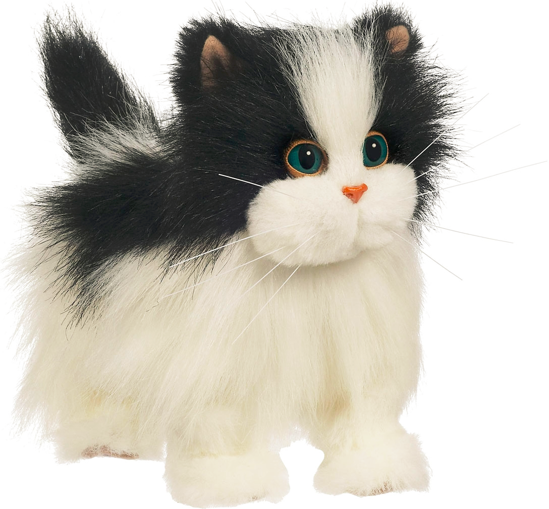 Ходячая кошка Hasbro 93968 SotMarket.ru 1590.000