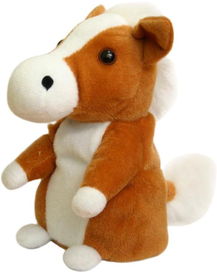 Лошадь Woody O'Time WOT15184 SotMarket.ru 1200.000