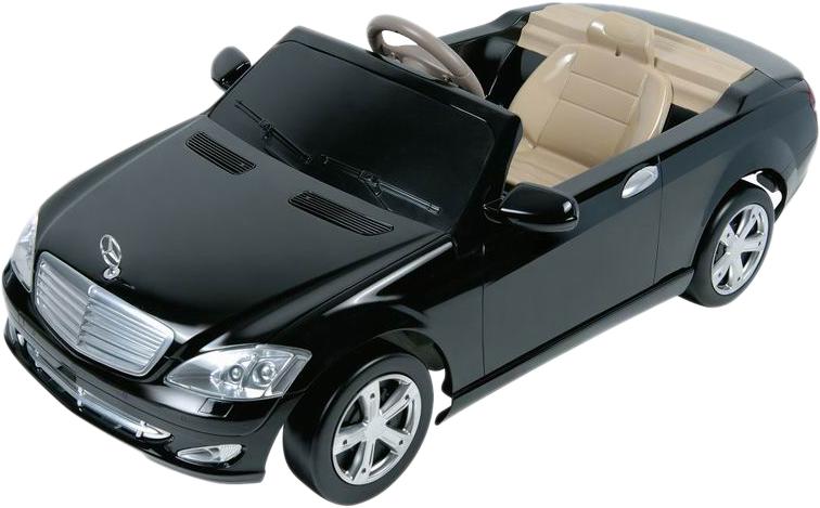 Kalee Mercedes-Benz W221 KL7003F SotMarket.ru 9090.000