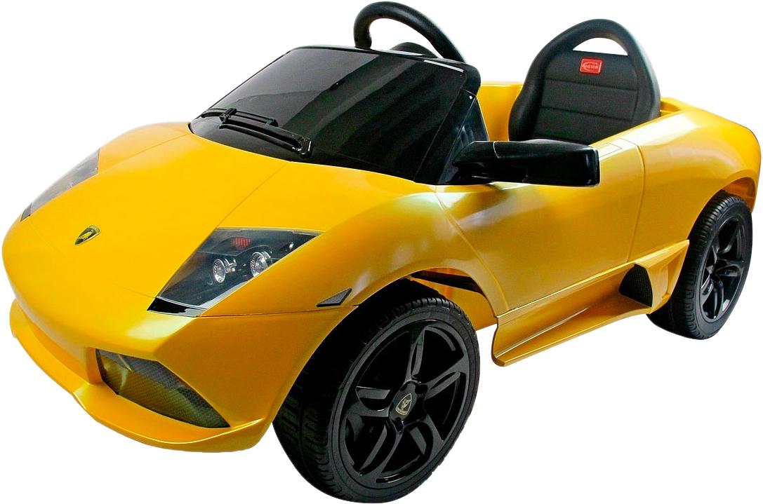 Rastar Lamborghini Murciealgo LP670-4 81300 SotMarket.ru 8830.000