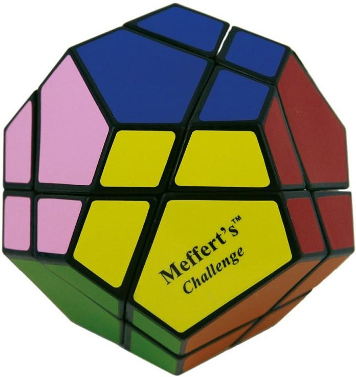 Скьюб Rubik's M5034 SotMarket.ru 940.000