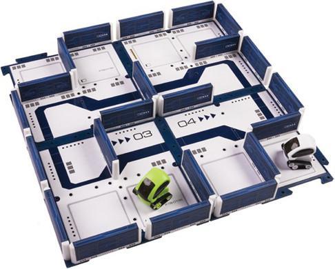 Нанодром SPL-Technik DeskPets МЭЙЗБОТ IG185