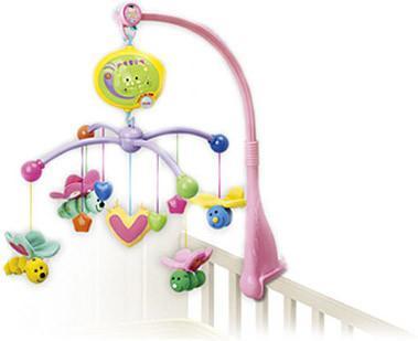 S+S Toys Забавные бабочки EQ1139R SotMarket.ru 1380.000