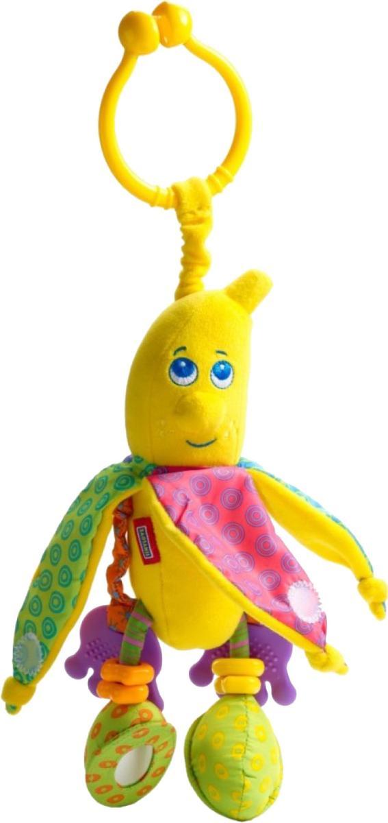 Мобиль Tiny Love Бананчик Анна SotMarket.ru 470.000