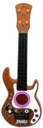 Гитара Shantou Gepai 626767 SotMarket.ru 360.000