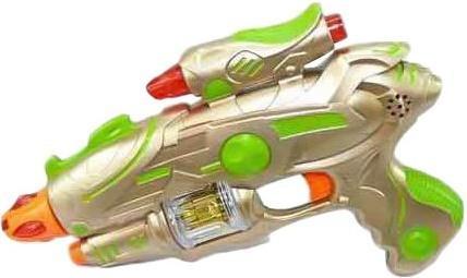 Пистолет Shantou Gepai 625786 SotMarket.ru 200.000