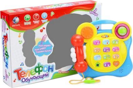 Телефон Shantou Gepai HQ2242A SotMarket.ru 470.000