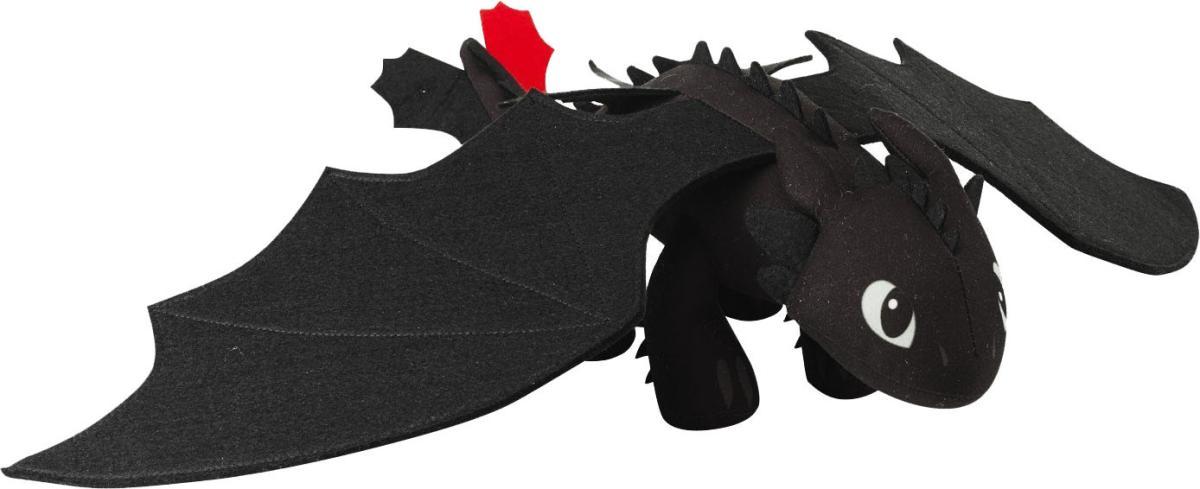 Беззубик Dragons Spin Master 66573 SotMarket.ru 950.000