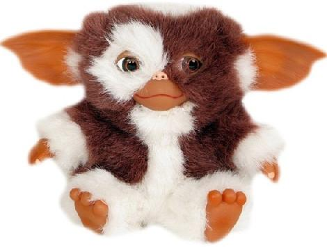 Гремлин NECA The Dancing Gizmo 30630 SotMarket.ru 2090.000