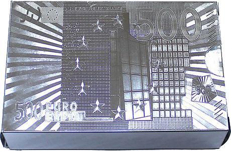 Карты игральные Эврика Евро 95258 SotMarket.ru 260.000