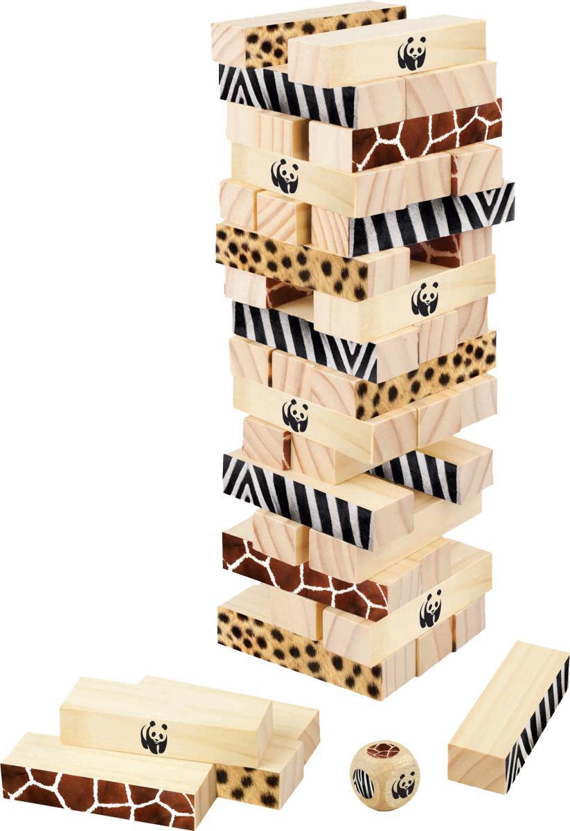 WWF WWF985 SotMarket.ru 1500.000