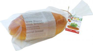Набор для выращивания салата Green Bread Seishin NO.GD-287 SotMarket.ru 740.000