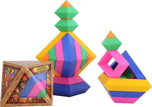 Пирамидка Тип 5 ЭРА 21092 SotMarket.ru 300.000