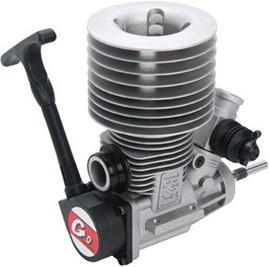 Двигатель GO Engine RMA-0014-01 SotMarket.ru 5190.000