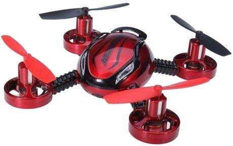JinXingDa Toys JXD-392 SotMarket.ru 2100.000