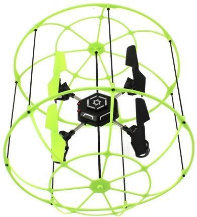 SkyWalker HM1307 SotMarket.ru 1900.000