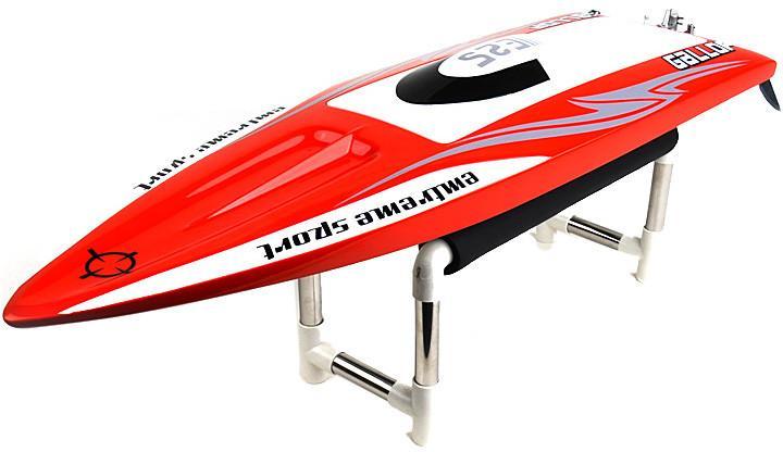 DTRC Model E25 REB-0015-01 SotMarket.ru 11290.000