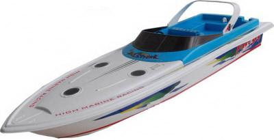 Heng Long Racing Boat 3827 SotMarket.ru 2320.000