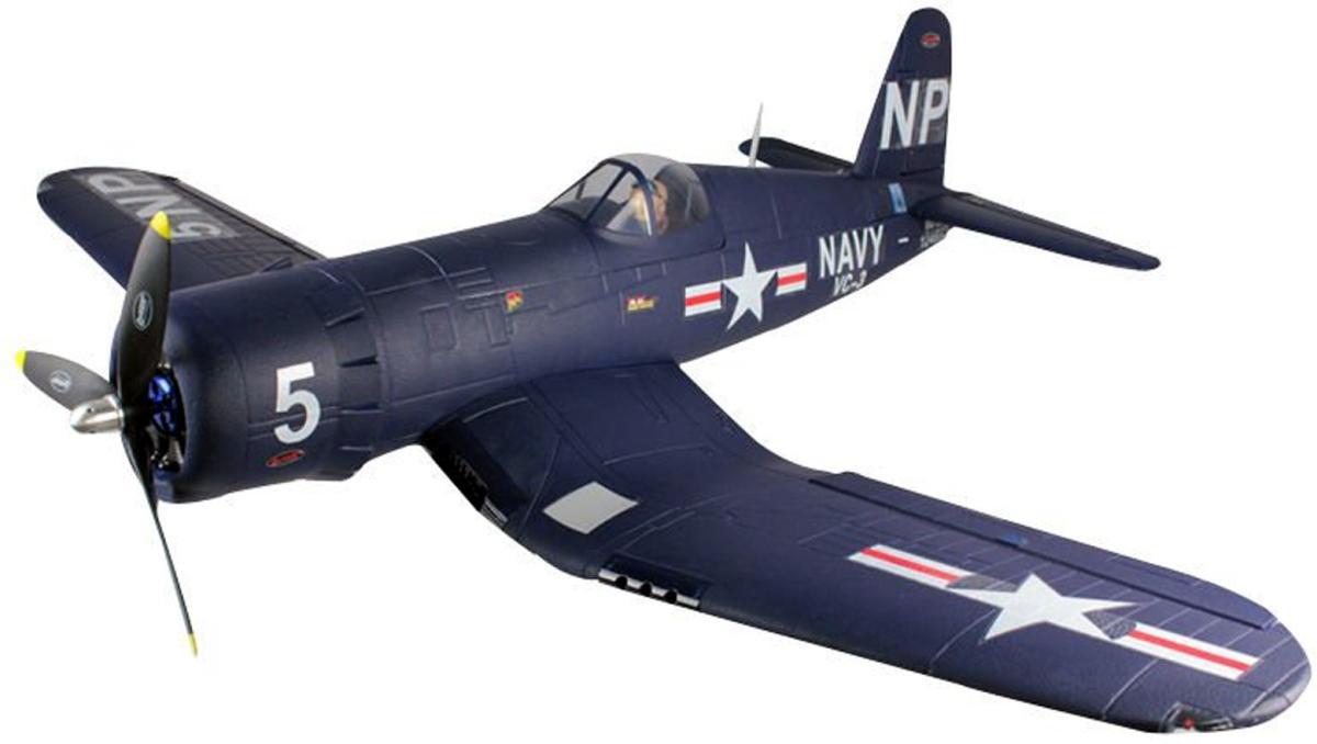 Dynam F4U Corsair RTF DY8953 SotMarket.ru 13270.000