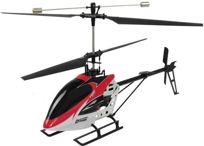 Dynam E-Razor 370 RTF DY8910 SotMarket.ru 7520.000
