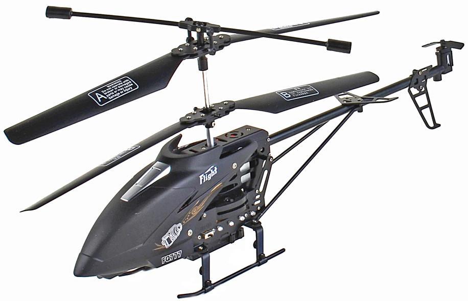Fu Qi Model Flight RTH-0086-01 SotMarket.ru 2750.000