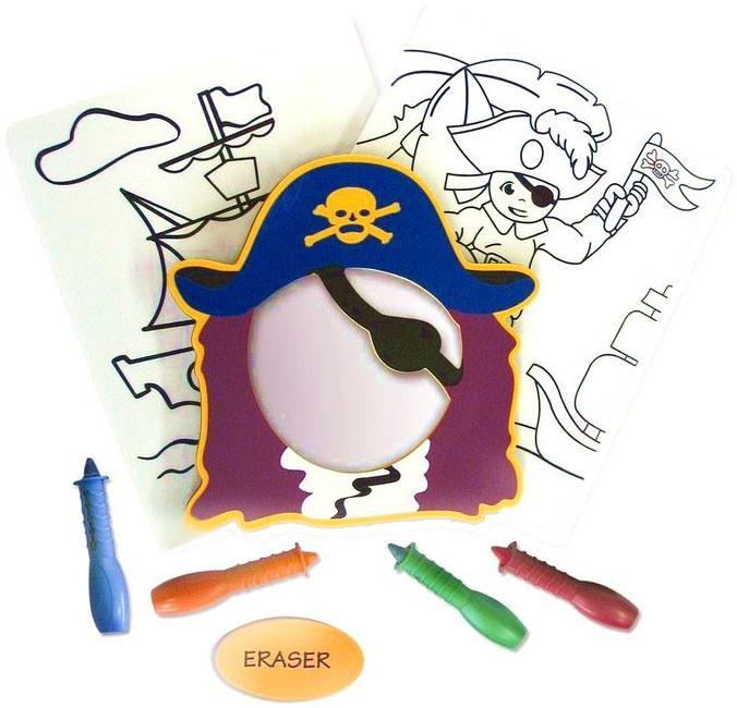 Пират Edushape 548007 SotMarket.ru 1160.000